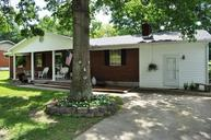 51 Charles Avenue Stanton KY, 40380