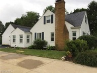 210 39th Southwest St Canton OH, 44706