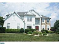 3797 Summit Ln Chalfont PA, 18914