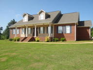 5 Cr 256 Corinth MS, 38834