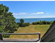 348 Seaview Ave,  Ob528 Oak Bluffs MA, 02557