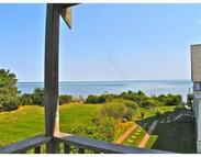 348 Seaview Ave, Ob529 Oak Bluffs MA, 02557