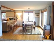 12 Meadow View, Ob538 Oak Bluffs MA, 02557