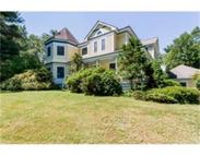 23 Meadowbrook Dr Derry NH, 03038