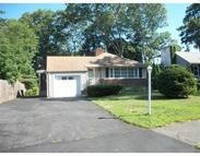 126 Dartmouth St Lynn MA, 01904