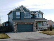 19024 E Belleview Pl Centennial CO, 80015