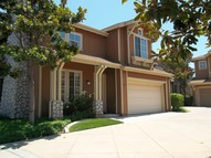 440 Middlebury Court Claremont CA, 91711