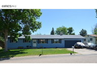 5920 Neptune Dr Fort Collins CO, 80525