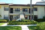 7649 Tahiti Lane Unit 204 Lake Worth FL, 33467