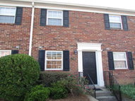 2643 Berkshire Road Augusta GA, 30909