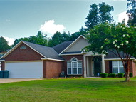 1905 Tranquil Lane Phenix City AL, 36867