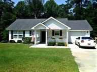 17 Brickman Way Beaufort SC, 29907