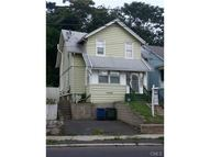 616 Wayne Street Bridgeport CT, 06606