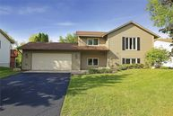 17236 Finch Path Farmington MN, 55024