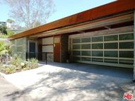 9356 Sierra Mar Dr Los Angeles CA, 90069