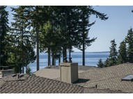 17122 72nd Ave W Edmonds WA, 98026