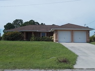 4113 13th St Sw Lehigh Acres FL, 33976