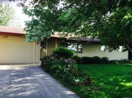1440 Delaney Rd Manhattan IL, 60442