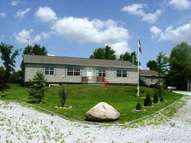 5492 Gurtler East China MI, 48054