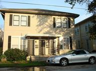 2515 Taft St #A Houston TX, 77006