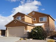 4712 Whippet Ct Ne Rio Rancho NM, 87144