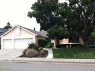 3074 Pecan Circle Fairfield CA, 94533