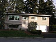 2416 165th Pl Ne Bellevue WA, 98008