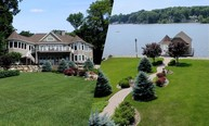 153 New Jersey Ave Lake Hopatcong NJ, 07849