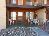 1016 Tower Butte Rd. Page AZ, 86040