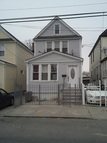 Address Not Disclosed Jamaica NY, 11435