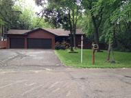 403 Totem Road Saint Paul MN, 55119
