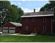 37 Evergreen Rd Leeds MA, 01053