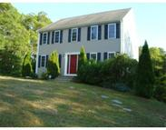 4 Timeless Lane East Wareham MA, 02538
