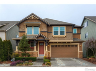 23430 8th Dr Se #16 Bothell WA, 98021
