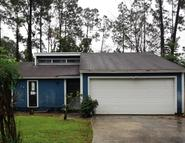 10321 E Arrow Lakes Dr Jacksonville FL, 32257