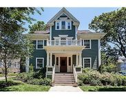63 Oak Avenue Belmont MA, 02478