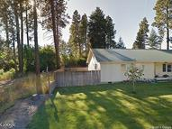 Address Not Disclosed Cle Elum WA, 98922