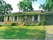Address Not Disclosed Montgomery AL, 36104