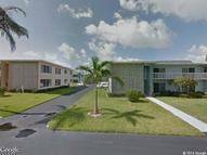 Address Not Disclosed Boynton Beach FL, 33435