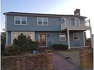 Address Not Disclosed Ocean City NJ, 08226