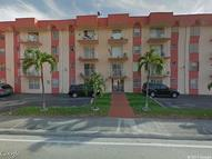 Address Not Disclosed Miami FL, 33144