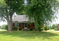 Address Not Disclosed Bardstown KY, 40004