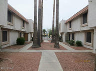 Address Not Disclosed Glendale AZ, 85302