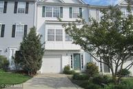 Address Not Disclosed Chesapeake Beach MD, 20732