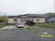 Address Not Disclosed Benton City WA, 99320