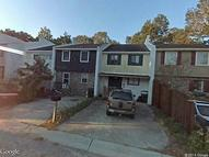 Address Not Disclosed Mount Pleasant SC, 29464