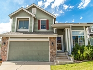 3165 Thistlebrook Cir Highlands Ranch CO, 80126