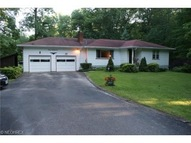 3119 Will Anna Northwest Ct Warren OH, 44481
