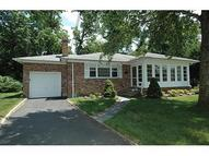 17 Dorset Ln Summit NJ, 07901