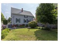 5 Morton Hill Ave Lynn MA, 01902